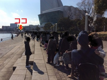 IMG_1489 (1024x765).jpg